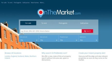 OTMScreen